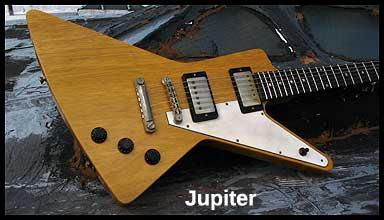 model_jupiter