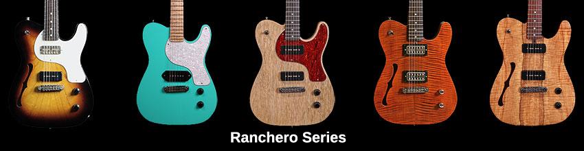model_ranchero_series