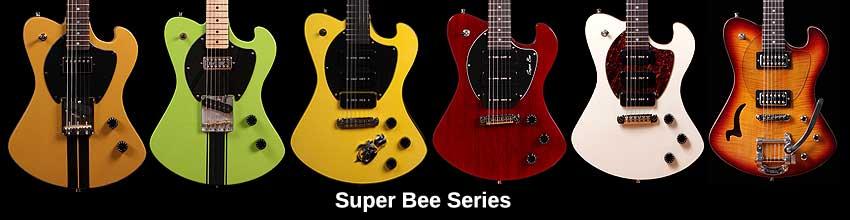 model_super-bee_series